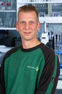 Rogier Florie LabMakelaar