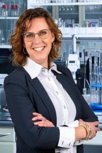 Sandra Heeren-Köhler LabMakelaar