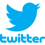 LabMakelaar Twitter
