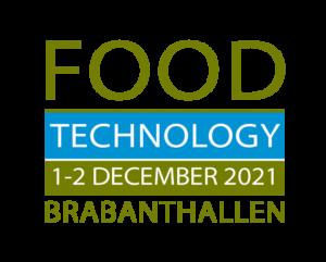 Foodtechnology LabMakelaar